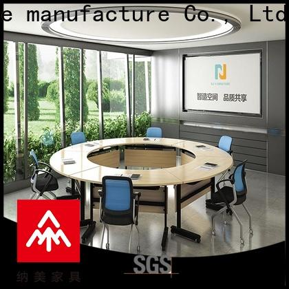 movable steelcase conference table ft020c for conference