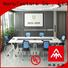 NAZ furniture ft005c conference tables for conference for meeting room