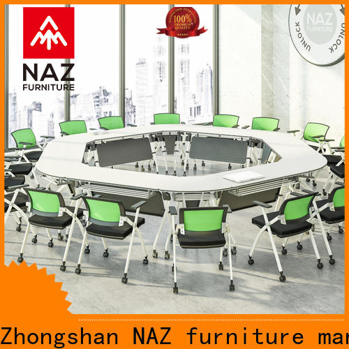durable boardroom table versatility manufacturer for office