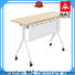 NAZ furniture training foldable training table for sale for school