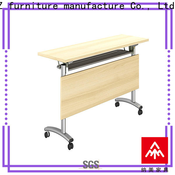 NAZ furniture table training table for conference