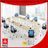 NAZ furniture comfortable conference table for conference