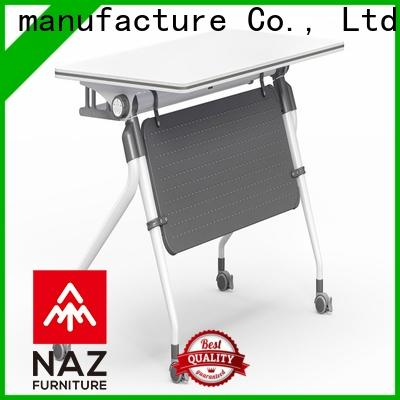 writing office training tables mobile multi purpose