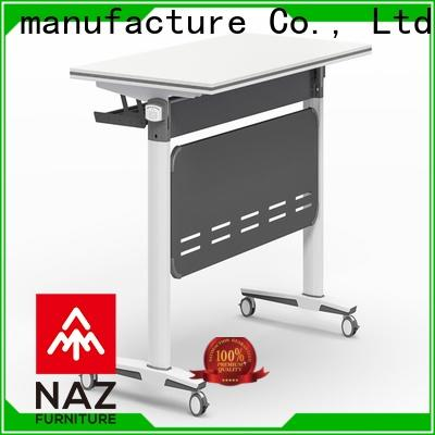 computer flip top training tables 8001200140016001800mm supply for school