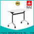 NAZ furniture ft015 training table design for sale for meeting room