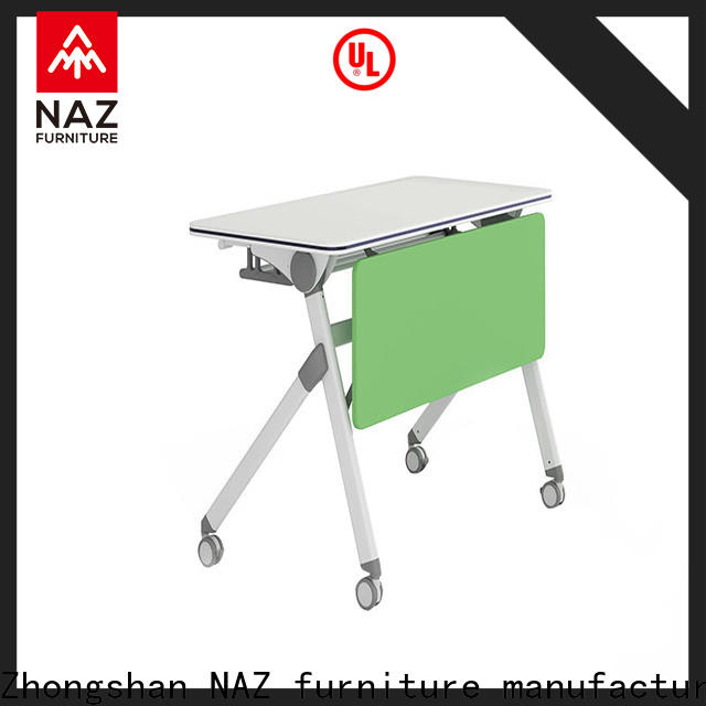 NAZ furniture computer training table multi purpose for home