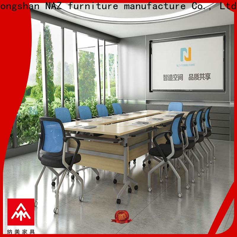 professional portable conference room tables elegant for conference for office