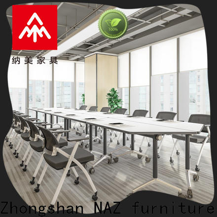 durable conference room tables unique manufacturer for meeting room