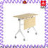 NAZ furniture ft008 training desk for conference for home