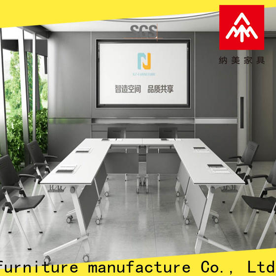 professional modular conference table design movable for conference