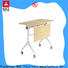 NAZ furniture professional training room tables and chairs multi purpose for school