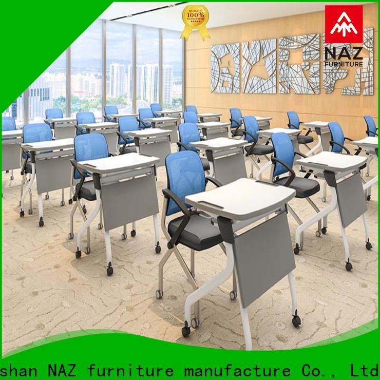 classroom training table frame furniture for kids for school