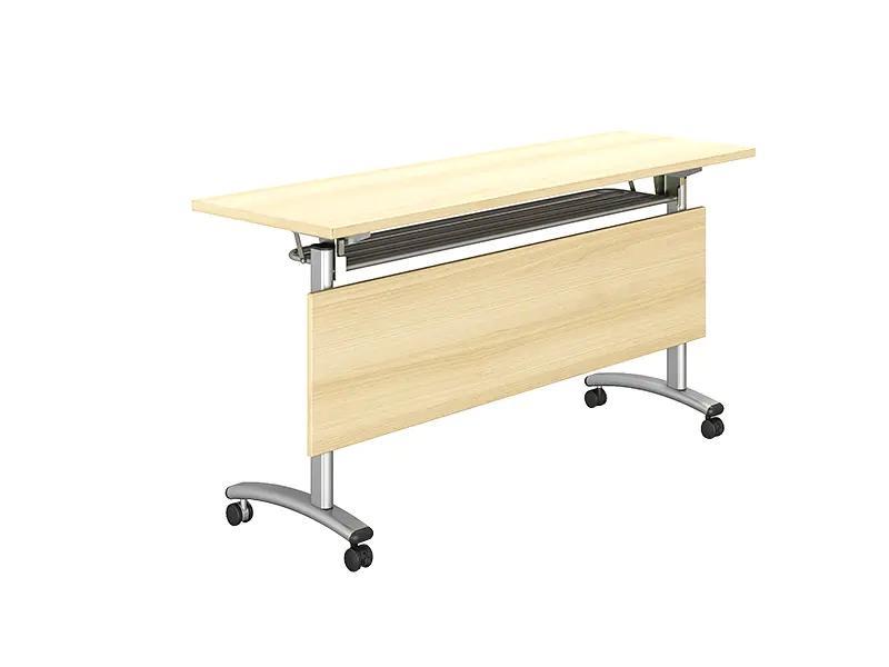Movable Classroom Desk