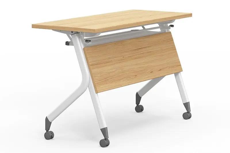Stackable School Classroom Desk