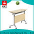 NAZ furniture office conference training tables for conference for meeting room