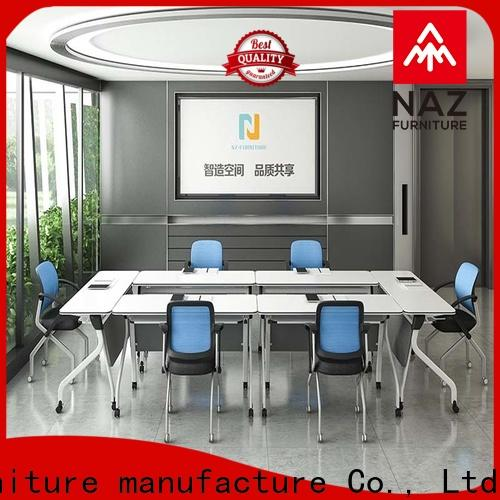 professional 12 person conference table ft001c for conference