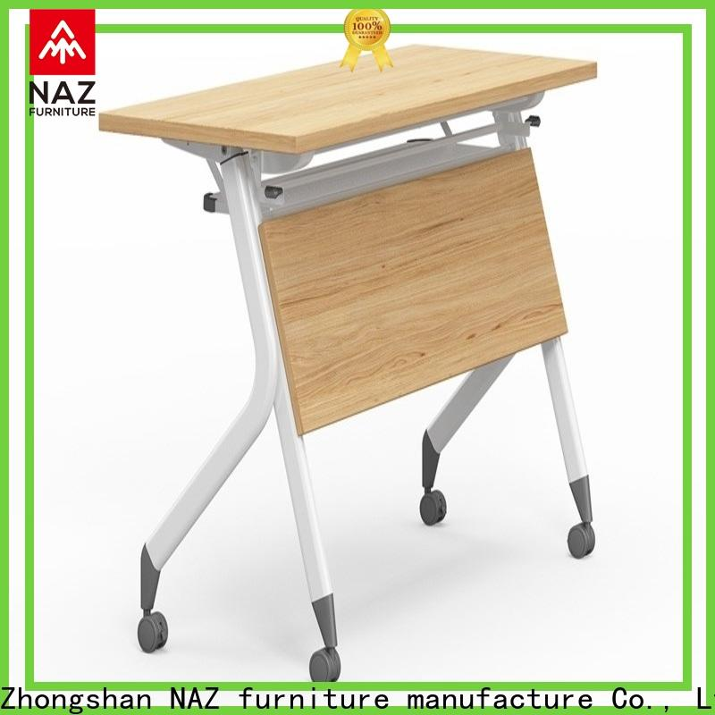 trapezoid training tables and chairs save multi purpose