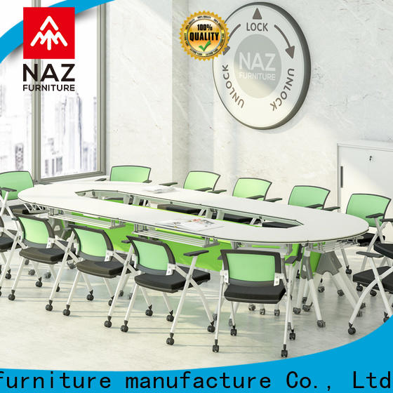 movable square conference table wheels for conference