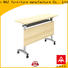NAZ furniture professional folding training table multi purpose for home