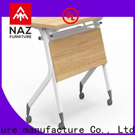 writing training room tables wheels for sale for training room