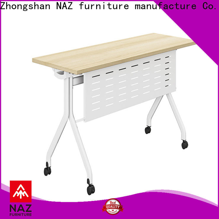 NAZ furniture computer office training furniture for sale for office