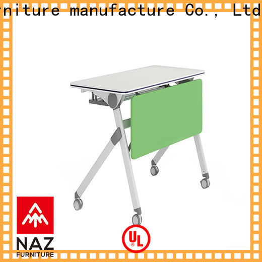 NAZ furniture ft012 conference training tables multi purpose