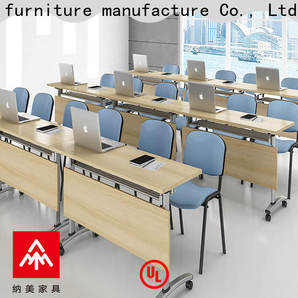 NAZ furniture durable conference tables for conference for meeting room