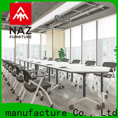 professional modular conference table design ft006c manufacturer for meeting room