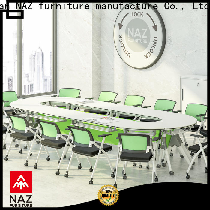 movable portable conference room tables conference on wheels