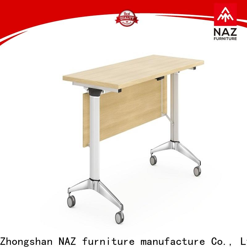 writing mobile training tables ft008 supply