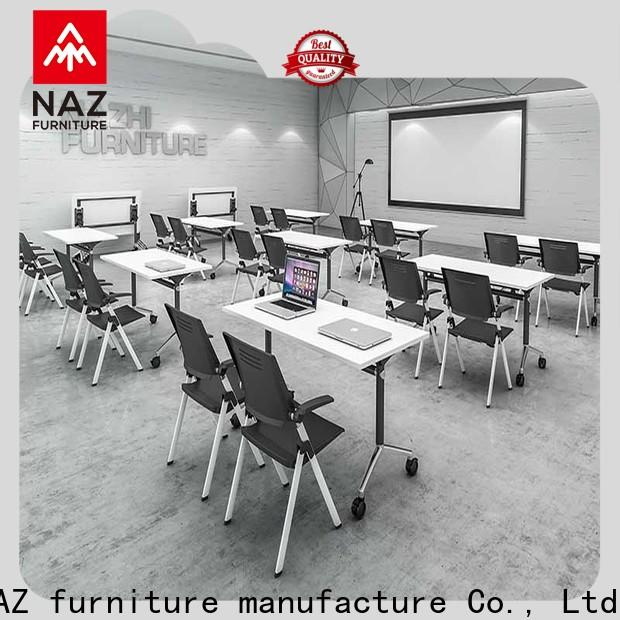 professional conference room table and chairs ft016c for conference for school