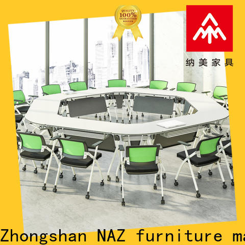 professional conference room tables folding ft030c for conference for school