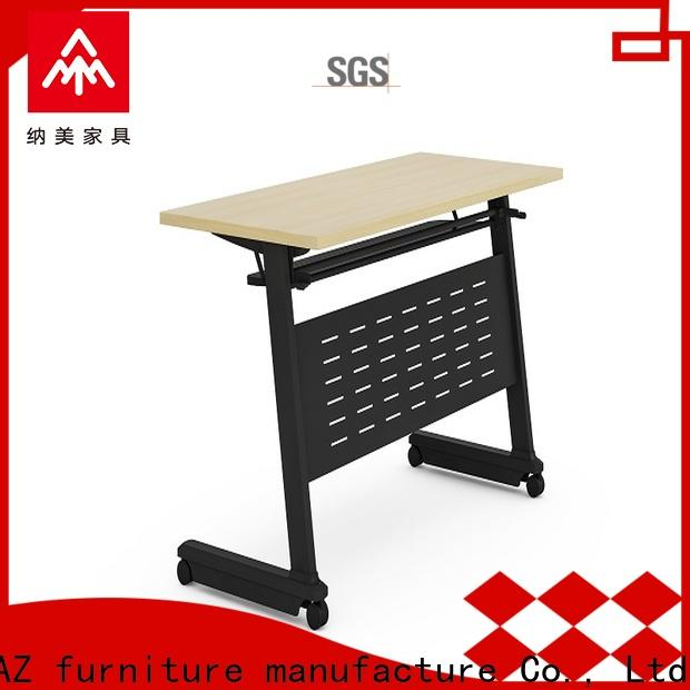 computer office training tables ft017 for sale for meeting room