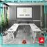 NAZ furniture conference 10 conference table manufacturer for meeting room