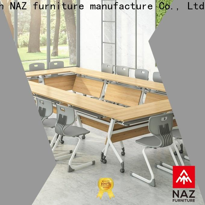 durable conference tables ft019c for conference for training room