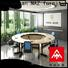 NAZ furniture comfortable conference table for sale for meeting room