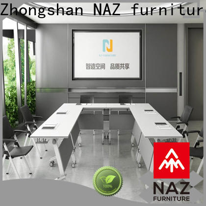 professional modular conference table design persons for conference for school