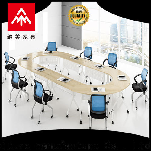 comfortable 12 person conference table simple on wheels for training room