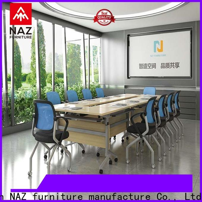 durable office conference room table room for sale for office
