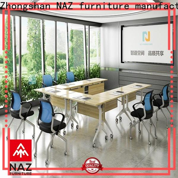 comfortable 12 person conference table simple on wheels for meeting room