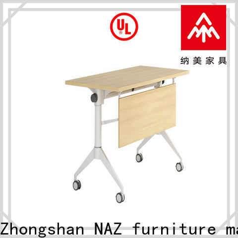 writing flip top training tables table supply