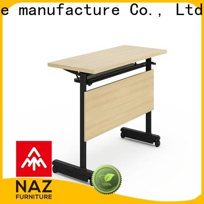 NAZ furniture professional office training furniture for conference for home