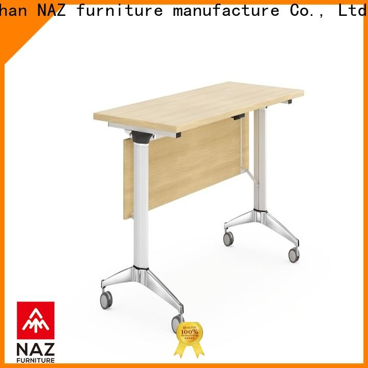 NAZ furniture save office training furniture supply for home