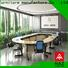 NAZ furniture ft031c 12 conference table for conference for meeting room
