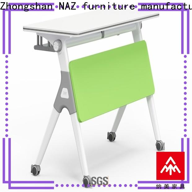 computer training desk 8001200140016001800mm for sale for home