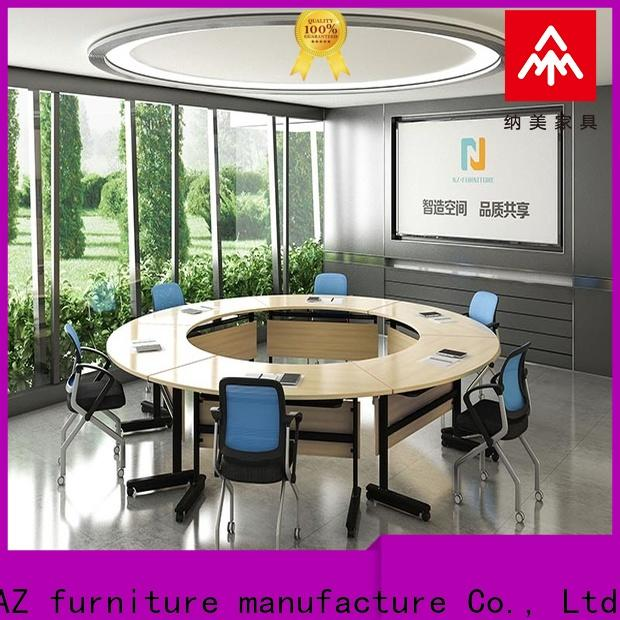 comfortable steelcase conference table ft013c for conference for office