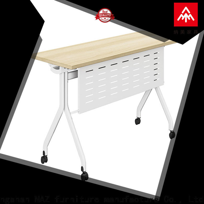 writing conference training tables office multi purpose