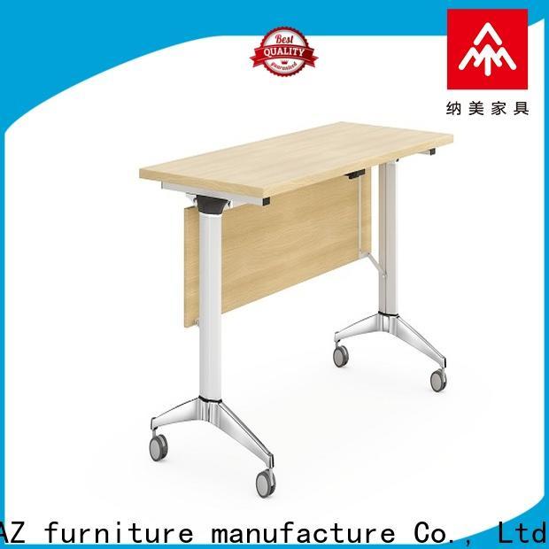 computer training table multi purpose for training room