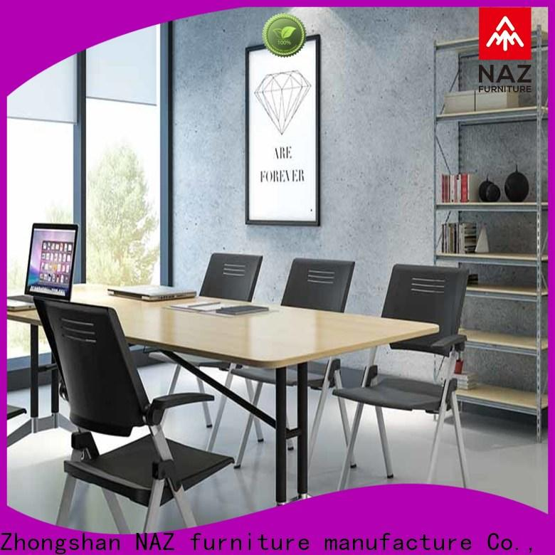 professional modular conference room tables particular for sale for training room