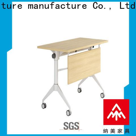 professional boardroom training table ft012 multi purpose for school